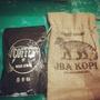 印尼進口麝香貓咖啡豆