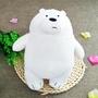 熊熊遇見你11寸玩偶