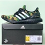 Adidas ultra boost bape US9