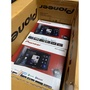 先鋒 PIONEER AVH-Z2250BT 2DIN 觸控螢幕 6.2吋 USB 藍芽 CarPlay 好音質 面交~