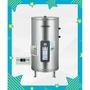 櫻花EH3000ATS6/EH3000TS6儲備型熱水器,電熱水器,落地式熱水器,30加侖熱水器,法瑯內桶五年保固。