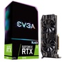 艾維克EVGA RTX 2070 Black Edition 顯示卡