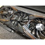 技嘉 GeForce GTX 1070 G1 Gaming 8G