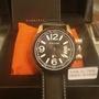 賓馬 賓馬王 BALMER 7956 黑面 玫瑰金 皮錶帶
