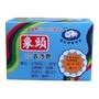 5入 180g 象頭 去污皂 台灣製 清潔 滋潤 肥皂 潔淨 洗衣 浴室 領口 襪子 制服 襯衫