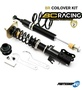 BC賽車BCR車金額風格BR COILOVER KIT RA-TYPE V-22-RA線圈超過配套元件避震器極致INFINITI Q50 ZV37 2WD 2014y-BC RACING PARTS SHOP 4U
