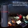 【phdith】30x25高清光學單筒夜視防水迷你可攜式變焦望遠鏡可用於狩獵旅行範圍