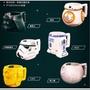 7-11 星際大戰馬克杯 全新單售 3D立體馬克杯。選我最優惠!