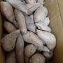 天山雪蓮果中號60元/斤,5斤以上50元/斤,10斤500元