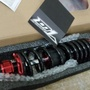 DJ1 國士無雙 後叉 後避震器 組尼可調 油氣分離 300 mm 300mm 單槍版 勁豪 MANY 魅力