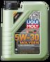 LIQUI MOLY力魔 MOLYGEN 5W30 液態鉬合成機油(9047) #0479