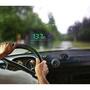 【GPS】 GPS速度抬頭顯示器 NF431智慧HUD抬頭顯示器汽車通用車載GPS衛星速度抬頭顯示儀平視 GPS測速