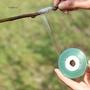 FHBD_可拉伸自粘式嫁接帶園林樹苗種植連接器