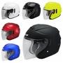 👍出清特賣👍免運【M2R】M2R FR1 FR-1 素色 半罩 安全帽