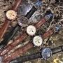 百達翡麗Patek Philippe 精品男士腕錶110