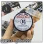 【公司貨代購 梅西百貨標籤 正品保障】美國Rosebud Salve經典玫瑰花蕾膏潤唇膏22g