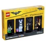 LEGO 樂高 5004939 蝙蝠俠電影 限定版人偶