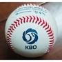 韓國職棒 KBO 全新比賽用球 棒球 單顆 BASEBALL ~如圖~