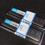全新 DDR3L 1600 8G 三星顆粒 桌上型電腦 記憶體 8GB DDR3 1066 1333 2133 通用