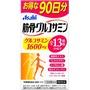 《代購》朝日Asahi 葡萄糖胺 鯊魚軟骨素90日份