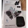 售 cambridge audio MELOMANIA 1 真無線耳機