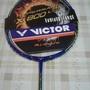 VICTOR HX-800LTD-P 攻擊拍
