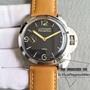 【Elegant M】海外代購 頂級 Panerai 沛納海 PAM127 手錶 47mm