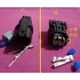 光陽 山葉 BWS 勁戰 MSX125 缸頭溫度感知器插頭 本田 雅哥 喜美 小燈插頭 方向燈插頭 水溫感知器插頭