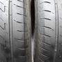 彰化員林 中古單一輪胎 落地胎 二手輪胎 205 65 16 (215 60 16也可以裝) 實體店面免費安裝