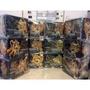 聖鬥士聖衣神話 EX 黃金魂 黃金聖鬥士十二宮(神聖衣)【購買前先聊聊】