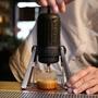 STARESSO 第三代便攜式義式咖啡機