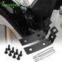 奧迪手套箱蓋鉸鏈支架修理包,用於奧迪A4 S4 RS4 B6 B7 8E(2002-2008)