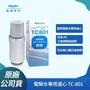 【Buder 普德】TC801 電解水機中空絲膜濾心(Buder電解水專用 TC-801)