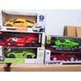 玩具遙控車 玩具 大台 小孩最愛 遙控(60元)