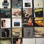 二手古典音樂CD