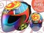 【加贈手套】KYT安全帽|DJ#19 Xavier Simeon 內鏡 半罩帽 3/4帽 DJ19 耀瑪騎士生活機車部品