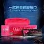 現貨美國神奇卸妝巾Makeuperaser / 卸妝洗臉去角質 / 溫水潔淨重覆使用1千次(399元)