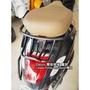 【嘉晟偉士】Zelioni 賽車尾架 後扶手 Vespa Primavera/Sprint 125.150專用 霧黑