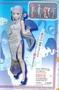 【誥誥玩具箱】9月預購 ~ SEGA景品 RE:從零開始的異世界 艾蜜莉 愛蜜莉雅 旗袍 606