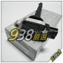 938嚴選 正廠 TIIDA 1.6 考耳 日產 NISSAN 原廠 高壓線圈 COIL 點火線圈 點火放大器 考爾