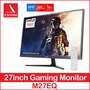 Prism Korea M27EQ Flawless Gaming Computer PC Monitor QHD