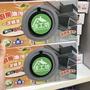 現貨-MIT佳工坊超級除油布 保潔淨 廚房油污清潔布 無毒不傷手SGS認證 氣炸鍋超級電視台熱銷除油布(盒子顏色隨機)