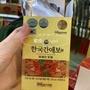韓國親自購買 多願款的 護肝寶 保肝靈 肝愛寶