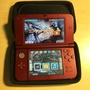 NEW-3DS-LL (二手)