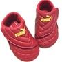 PUMA法拉利學步鞋
