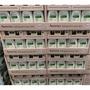 🔥🔥發燒現貨-好市多AVEENO艾惟諾滋養乳液(單瓶賣)(2入賣)