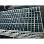 鍍鋅 格柵板 格子板 水溝蓋 不含框 其他規格可另外詢問訂製