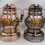 【古德】大寶牌 / 電子瓦斯罐點香器 / (CW-200)  / 點香器 / 此為大號賣場