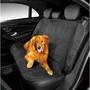 (免運) 寵物汽車坐墊 3D 汽車防污椅套(後座通用款) 多人座椅套 寵物坐墊 汽車椅套 車內墊 寵物防塵墊 好市多代購
