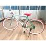 全新海尼根贈品腳踏車